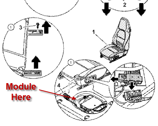 acura cl power seat wiring diagram  acura  free engine