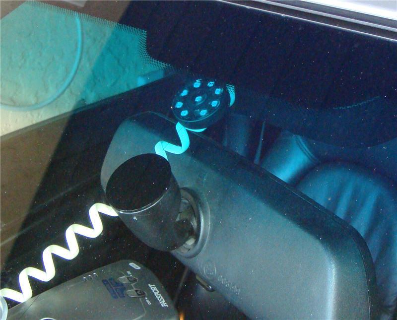 Rain Sensor Help 6speedonline Porsche Forum And